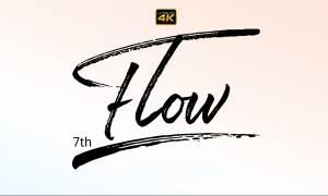 Το 7ο Flow Film Festival στη Θεσσαλονίκη