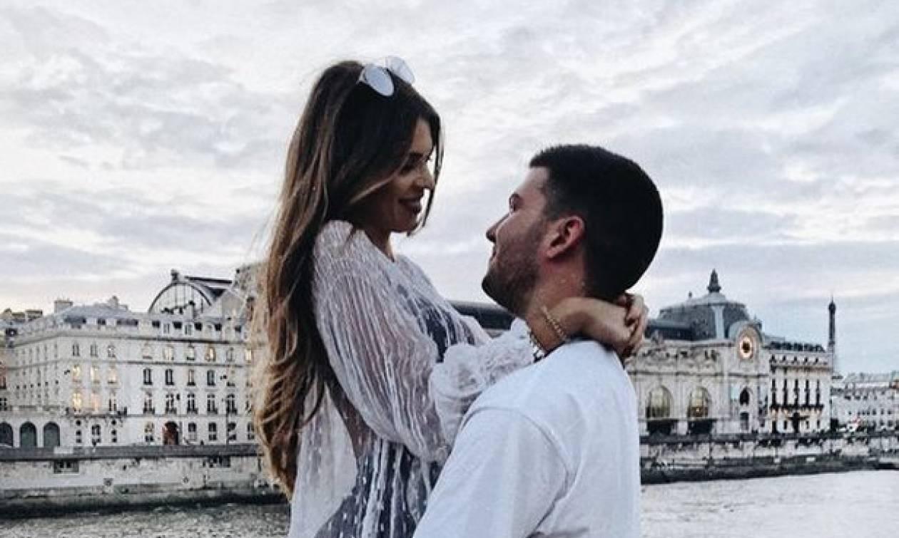 Τι πρέπει να κάνει μία γυναίκα όταν μάθει πως ο πρώην βγαίνει με την κολλητή της