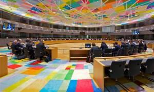 Αντίστροφη μέτρηση για τον νέο επικεφαλής του Eurogroup – Δείτε τους υποψηφίους (Pics)