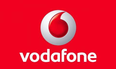 Vodafone Fiber: Νέες συνδέσεις στα 100 Mbps λανσάρει και η Vodafone