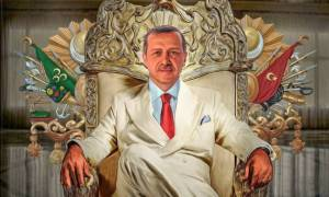 Ποιος θα ελέγξει τον «Σουλτάνο» στη Θράκη; Γιατί φοβούνται διπλωματικό επεισόδιο οι προξενικές Αρχές