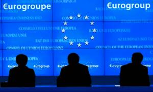 To μέλλον της Οικονομικής και Νομισματικής Ένωσης στο επίκεντρο του Eurogroup