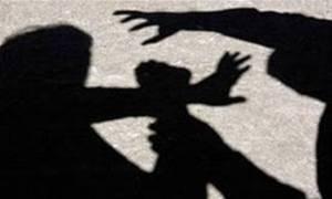 Σοκ στην Καρδίτσα: Γυναίκα έχασε τη ζωή της μετά από καβγά με γειτόνισσά της