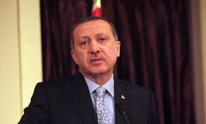 «Αστακός» η Αθήνα για την επίσκεψη Ερντογάν - «Απόβαση» Τούρκων κομάντος