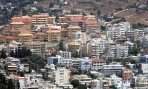 «Καμπάνα» έως 10.000 ευρώ σε όσους κρύψουν έσοδα από Airbnb