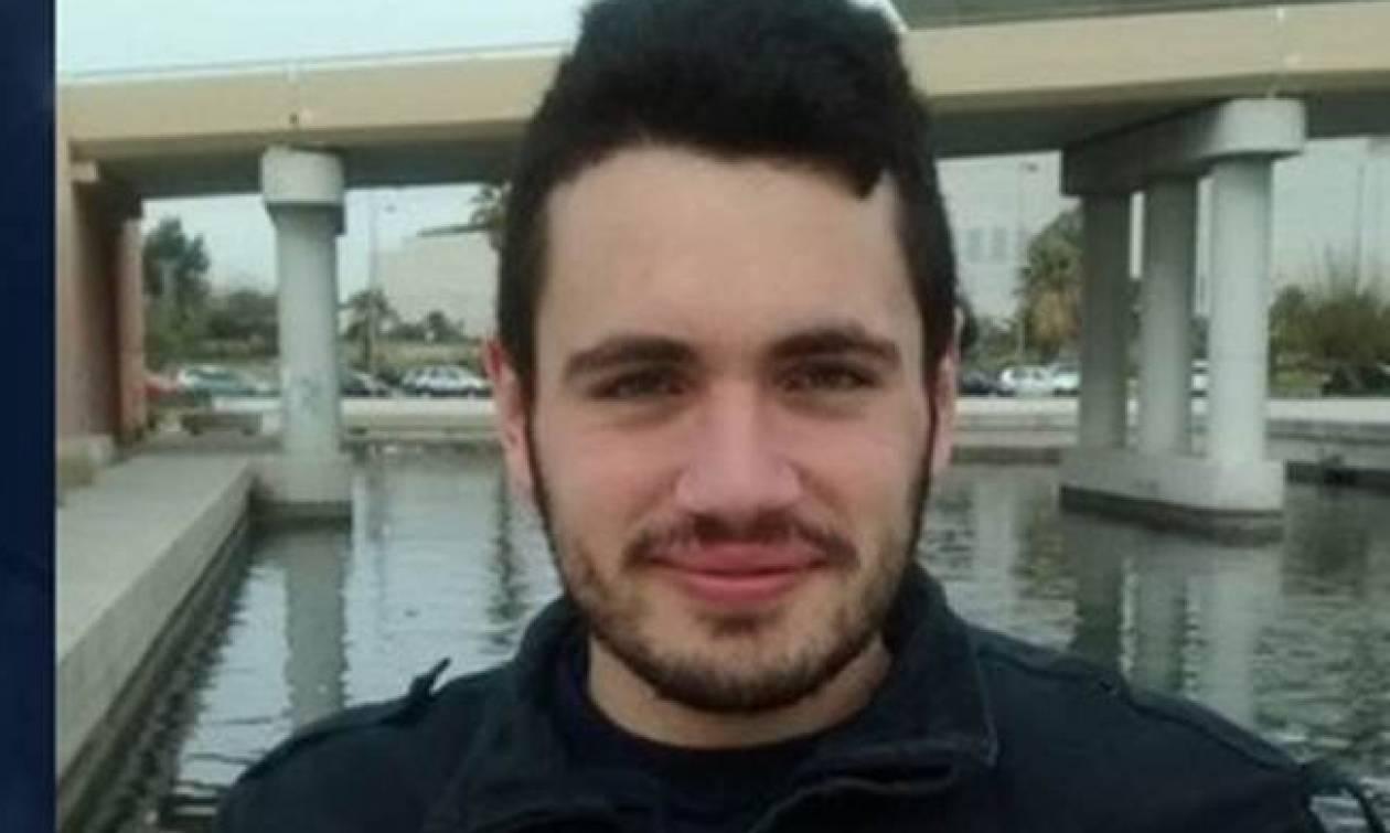 Τι αποκάλυψαν οι γονείς του νεκρού φοιτητή στην Κάλυμνο