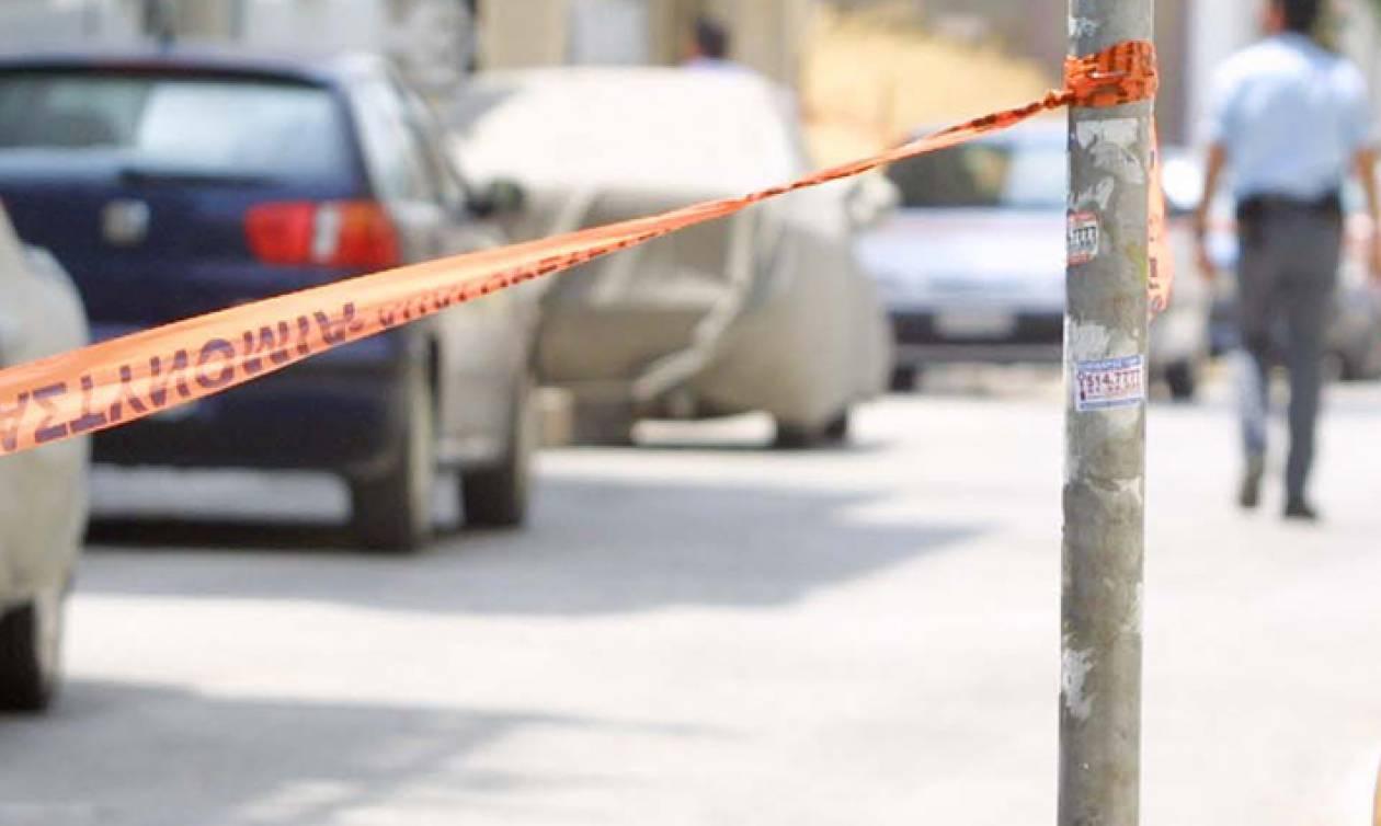 Κως: Ανατροπή με τη δολοφονία γυναίκας - Ελεύθερος ο σύζυγός της που είχε κατηγορηθεί για το φόνο!