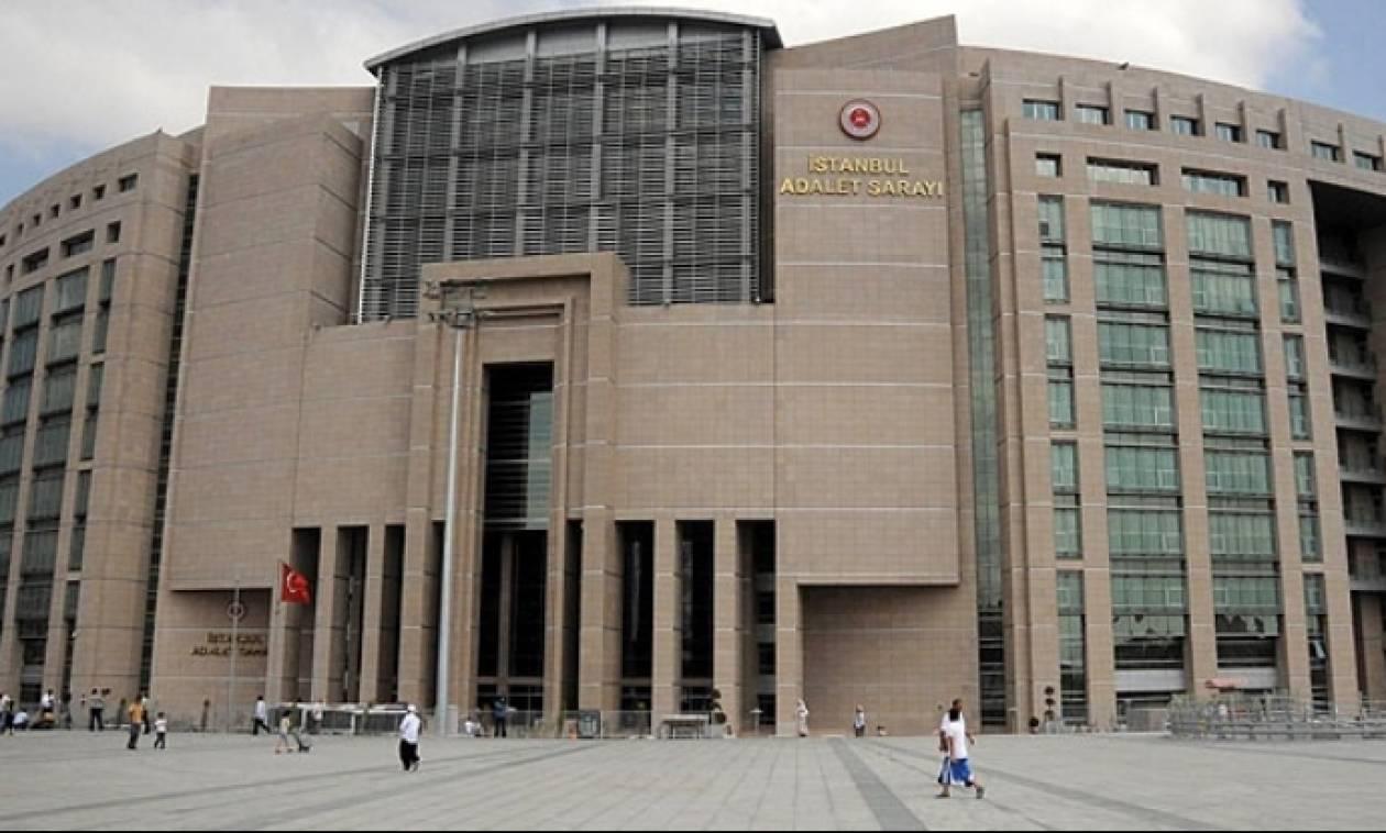 Τουρκία: Στο εδώλιο 10 πανεπιστημιακοί για «τρομοκρατική προπαγάνδα»