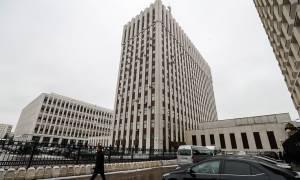 Минюст РФ признал девять СМИ иностранными агентами