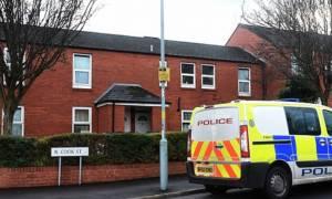 Αγγλία: Μητέρα κατηγορείται ότι άφησε τον 7χρονο γιο της να πεθάνει από το κρύο (pic)