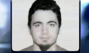 Γονείς φοιτητή: «Έχουμε στοιχεία ότι ο Νίκος δολοφονήθηκε»