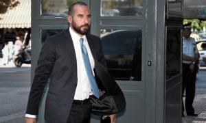 Δημήτρης Τζανακόπουλος: Καμία αύξηση διδακτικού ωραρίου των εκπαιδευτικών