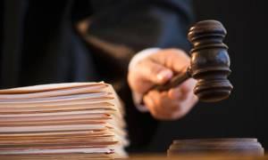 Koriopolis: Η εισαγγελέας ζήτησε απαλλαγή Μπέου και Τσακογιάννη από τις βασικές κατηγορίες