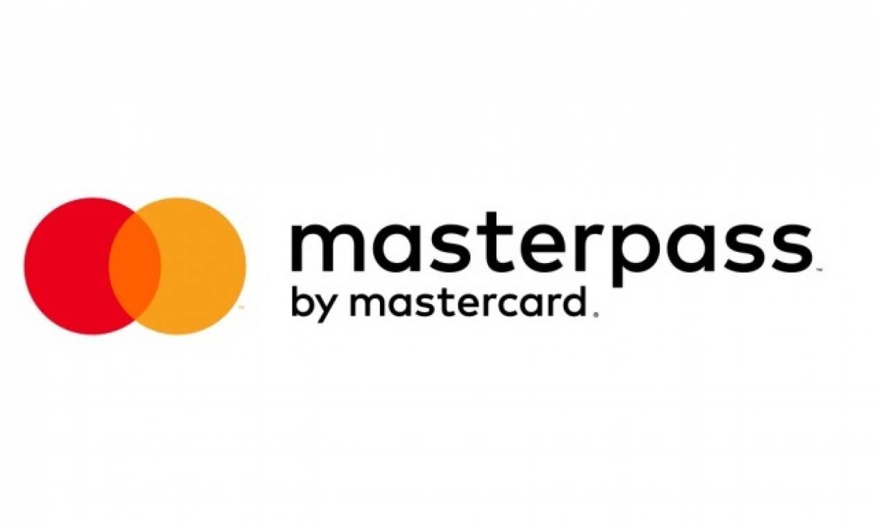Online αγορές με ασφάλεια και ευκολία, τώρα και με μοναδικά προνόμια από τη Mastercard