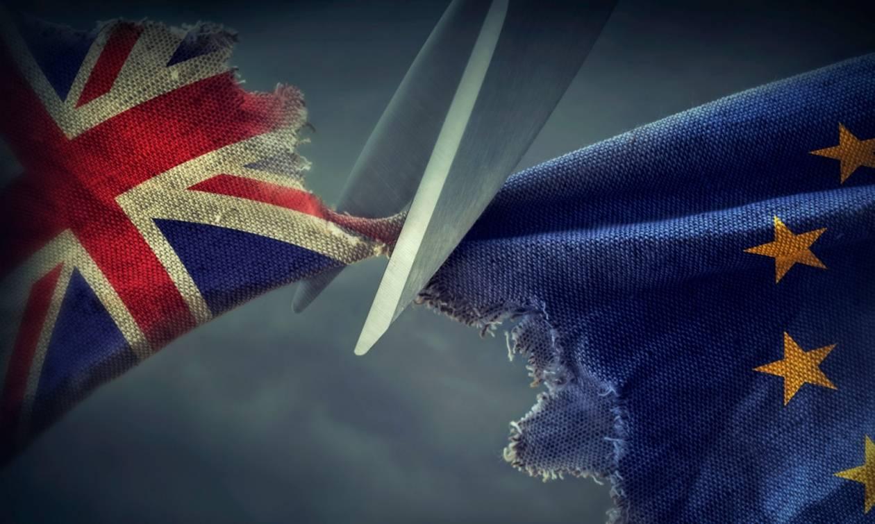 Αντίστροφη μέτρηση για το Brexit: Λήγει η «διορία των διοριών»