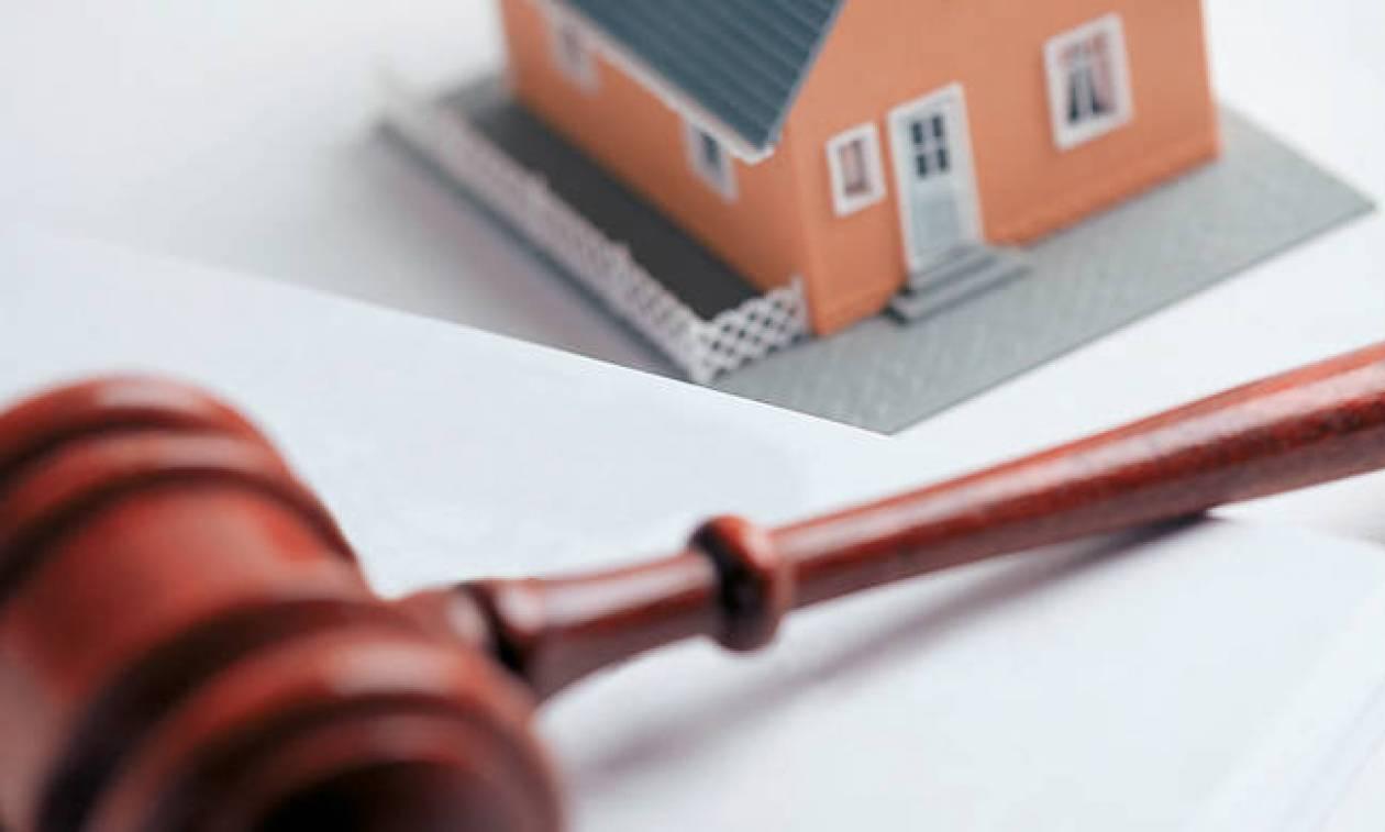 Notaries to postpone Wednesday's foreclosure auctions in Attica due to Erdogan visit