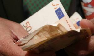 Οικογενειακά επιδόματα: Ποιοι θα δουν αυξήσεις από 57% έως 110%