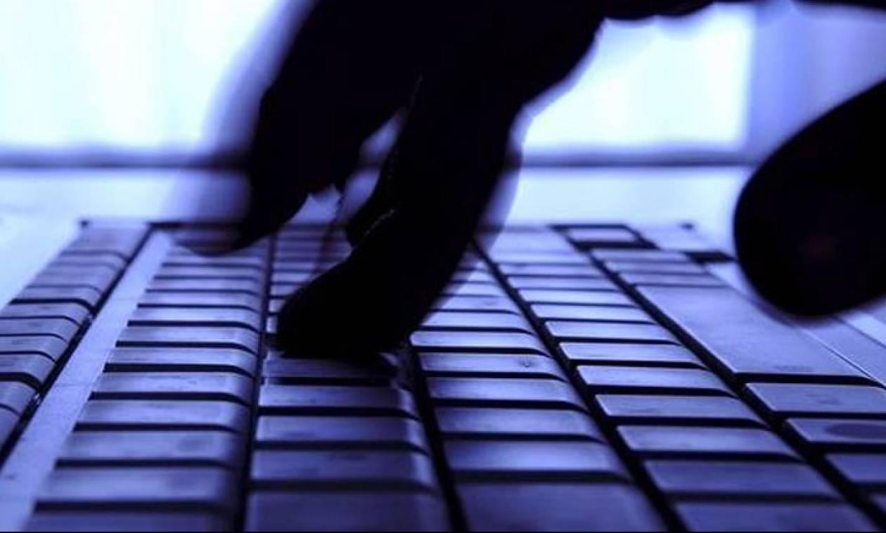Λάρισα: Σύλληψη δύο ατόμων για παράνομο στοιχηματισμό στο διαδίκτυο