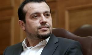 Νίκος Παππάς: Στρατηγική επιλογή της ΝΔ οι αποκρουστικές ιδέες του Άδωνι Γεωργιάδη