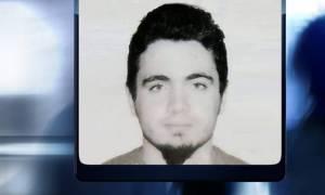 Κάλυμνος: Σοκάρουν τα ευρήματα του ιατροδικαστή - Οι τελευταίες φρικτές στιγμές του άτυχου φοιτητή