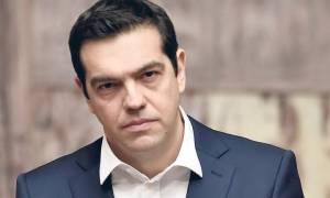 Στην Κέρκυρα την Τετάρτη (06/12) ο ΑλέξηςΤσίπρας για το 7ο Περιφερειακό Συνέδριο