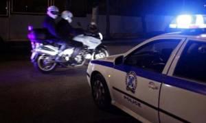 Πληροφορίες για θανατηφόρο τροχαίο αναζητά η Αστυνομία