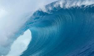 Ακαδημαϊκός προειδοποιεί: 10-15 λεπτά το περιθώριο αντίδρασης αν προκληθεί τσουνάμι στο Αιγαίο