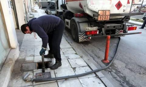 Επίδομα πετρελαίου θέρμανσης: Πότε ξεκινούν οι αιτήσεις - Όλη η διαδικασία στο TAXISnet