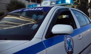 Συναγερμός στην ΕΛ.ΑΣ.: Θρίλερ με χειροβομβίδα στο σπίτι γνωστού εκδότη στα Βριλήσσια