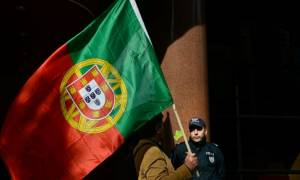 El Pais: Το 2017 ήταν η χρονιά της Πορτογαλίας