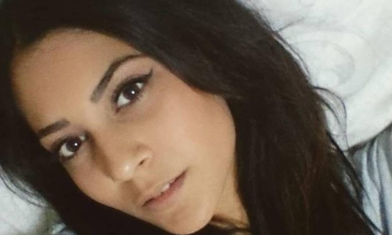 Αποκάλυψη - ΣΟΚ για την 22χρονη Λίνα: «Αυτός είναι ο λόγος που αυτοκτόνησε η κόρη μου»