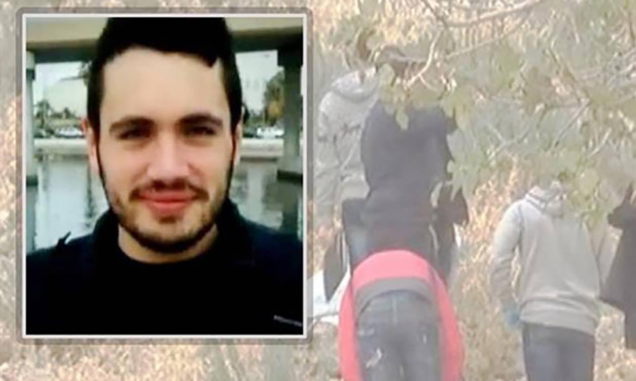 Εισαγγελέας Εφετών: «Όχι» σε νέα νεκροτομή στον 21χρονο φοιτητή που βρέθηκε νεκρός στην Κάλυμνο