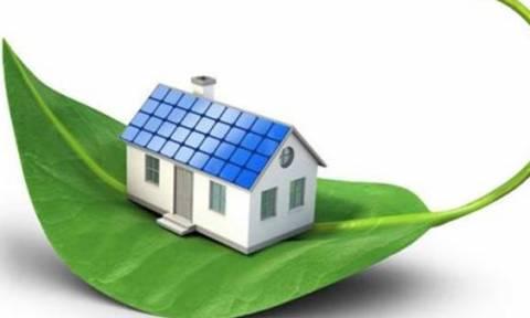 «Εξοικονομώ Κατ' Οίκον»: Επιδότηση 25.000 ευρώ για ανακαίνιση του σπιτιού σας - Πού θα κάνετε αίτηση