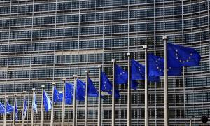 Министры финансов ЕС официально одобрили список офшоров