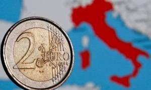 Ιταλία: Με φτώχεια και κοινωνικό αποκλεισμό απειλείται το 30% των πολιτών
