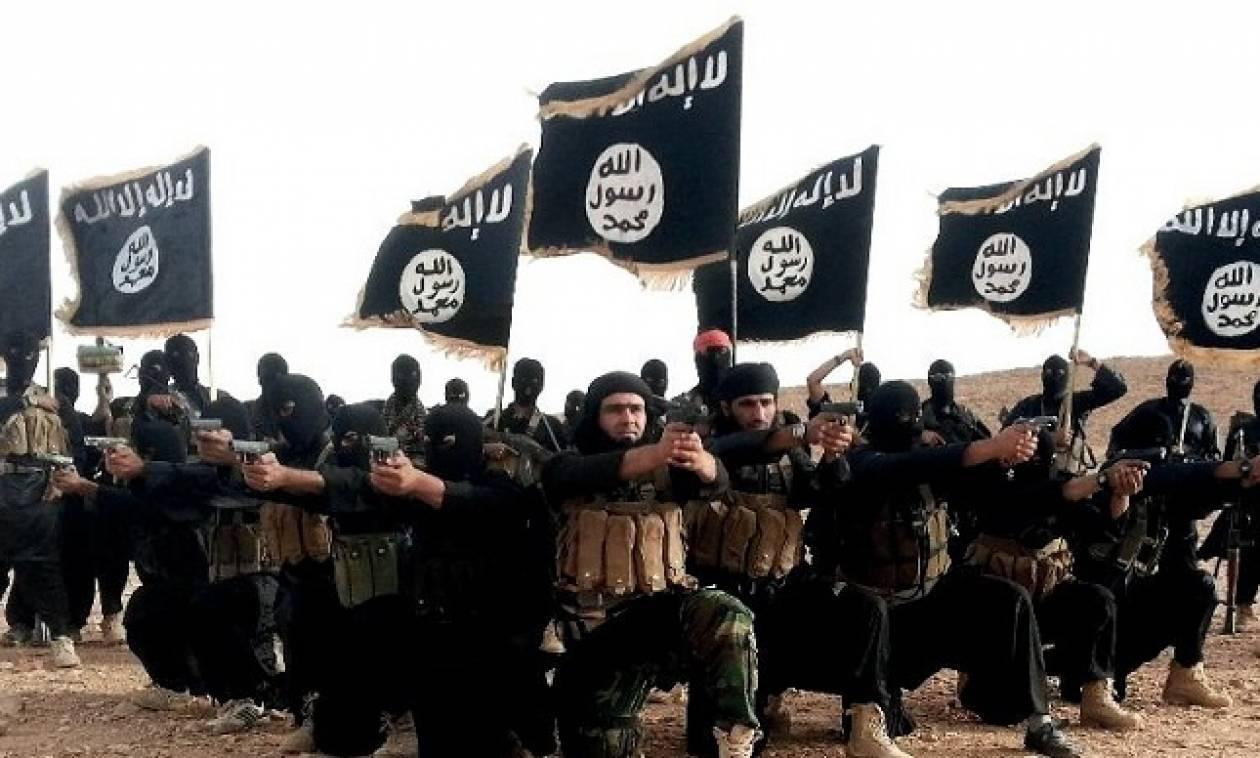 Κάλεσμα ISIS προς Αλβανούς ενόψει εορτών: «Σφάξτε, πατήστε ή πυροβολήστε κόσμο»