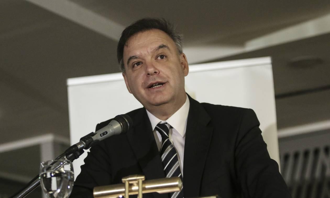 Είναι οριστικό: Δεν ανανεώνεται η θητεία Λιαργκόβα στο Γραφείο Προϋπολογισμού του Κράτους
