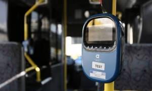 ΟΑΣΑ – Αυτό είναι το ηλεκτρονικό εισιτήριο: Πού μπορείτε να το προμηθευτείτε