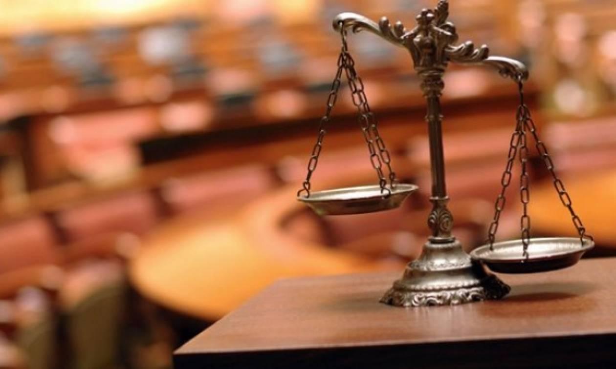 Διακόπηκε ξανά η δίκη για την απόπειρα δολοφονίας σε βάρος του δικηγόρου Γιώργου Αντωνόπουλου