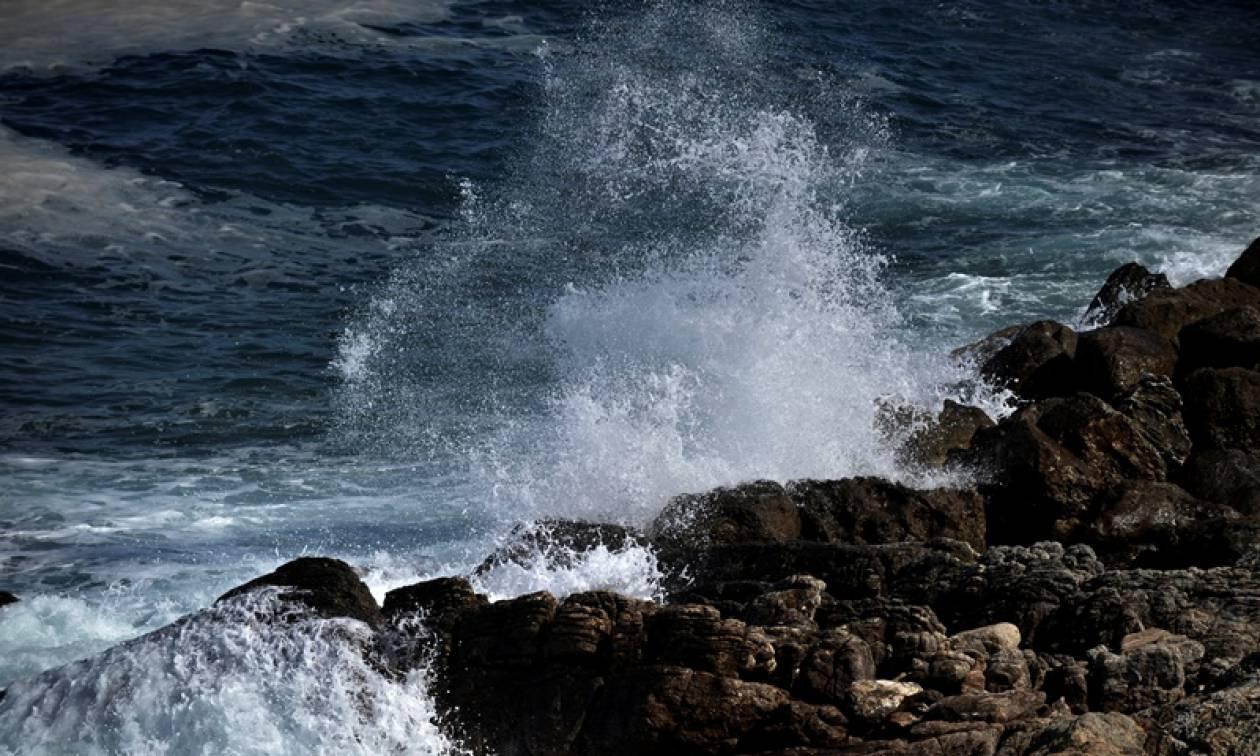 Αυστραλία: Αγωνία για 11χρονο αγόρι που παρασύρθηκε από θαλάσσια ρεύματα