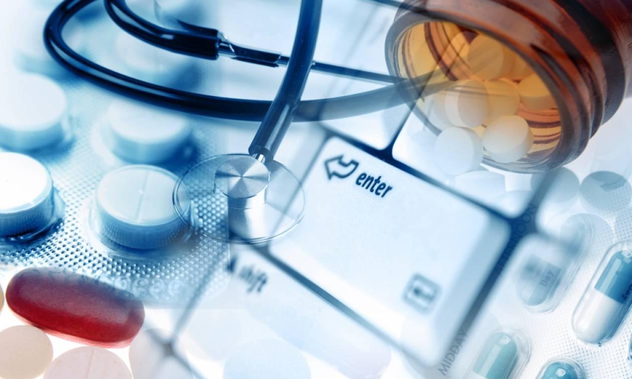 Pharma Innovation Forum: «Όχι» σε τέλος εισόδου και εξωτερικά κριτήρια στο νέο σύστημα HTA