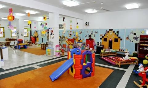 Νέες ρυθμίσεις λειτουργίας των δημοτικών παιδικών σταθμών - Οι αλλαγές που προβλέπονται