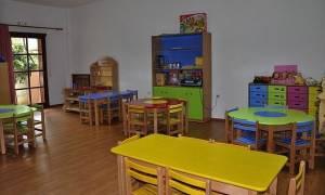 Δημοτικοί παιδικοί σταθμοί: Αυτές είναι οι νέες ρυθμίσεις λειτουργίας