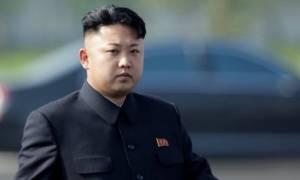 Βόρεια Κορέα: Πότε θα ξεσπάσει ο πόλεμος