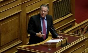 Επίσκεψη Ερντογάν - Κουμουτσάκος: Έντονος προβληματισμός από τις δηλώσεις του