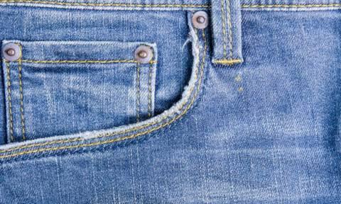 Επιτέλους: Μάθαμε τι ρόλο βαράει η τσεπούλα μέσα στην τσέπη του παντελονιού!