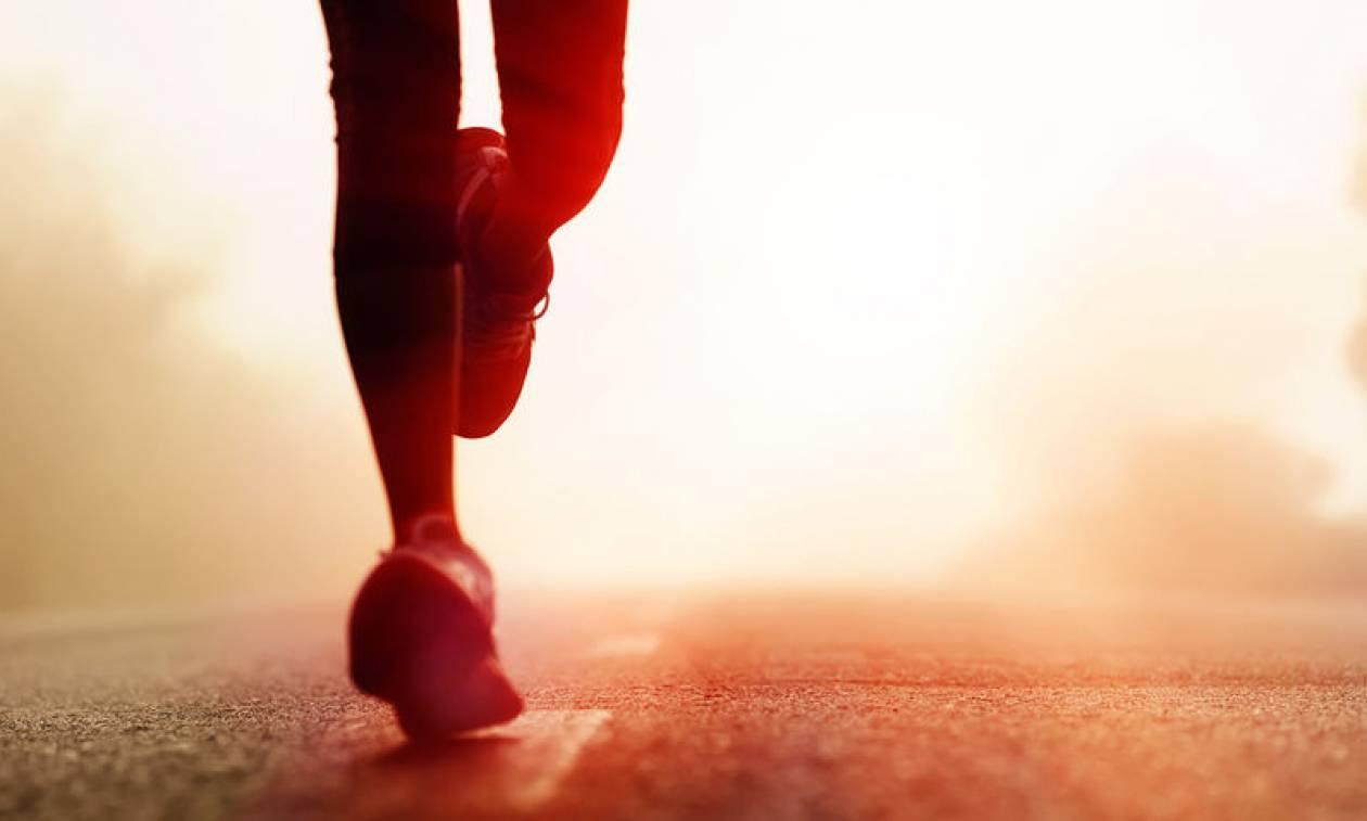 Καρκίνος παχέος εντέρου: Σε πόσο διάστημα θα μειώσετε τον κίνδυνο με γυμναστική