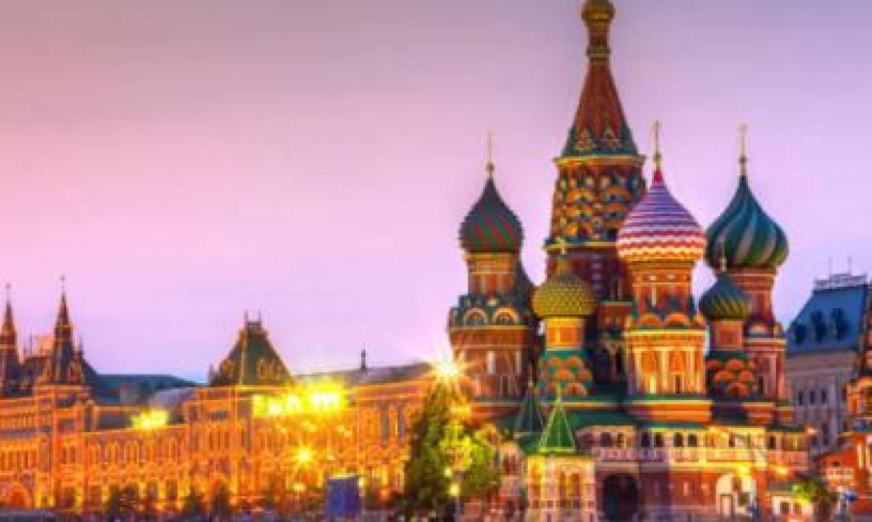 Ανάσταση δωδεκάχρονου! Το συγκλονιστικό θαύμα που συζητιέται ακόμη στην Ρωσία