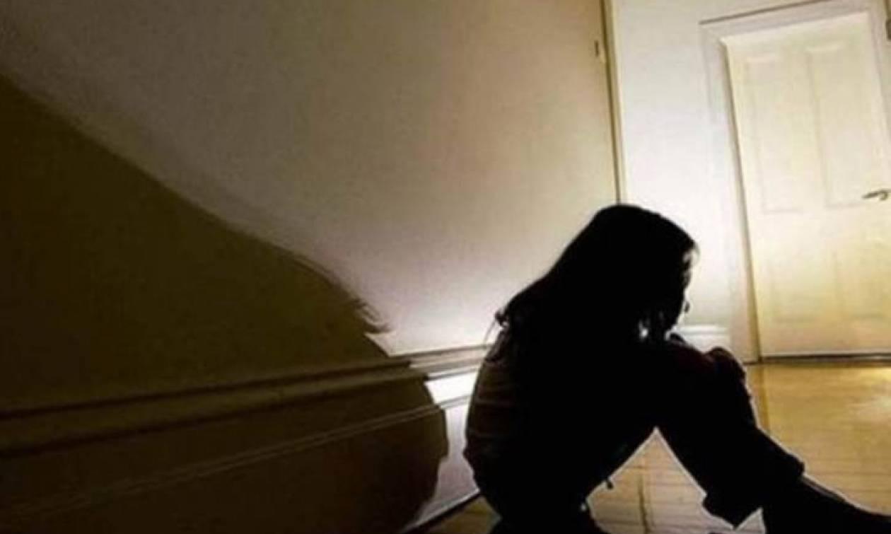 Σοκ: Πρώην στέλεχος εθνικής φρουράς ασελγούσε σε 7χρονη