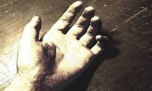 Θρήνος στο Ρέθυμνο: Αυτοκτόνησε την ημέρα της γιορτής του